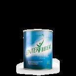 Enterfiber – 400 g