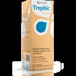 Trophic Soya – 1L